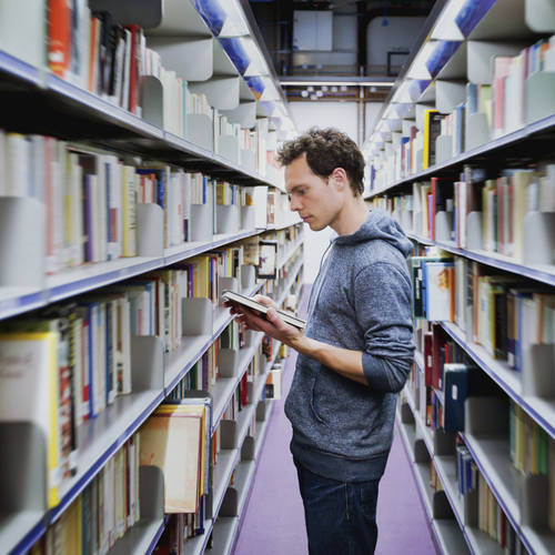 The Browser Plug-in That Lets You Access Millions of Scientific Papers for Free