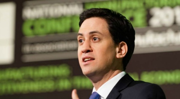 Manufacturing trade body questions Labour's business rates pledge