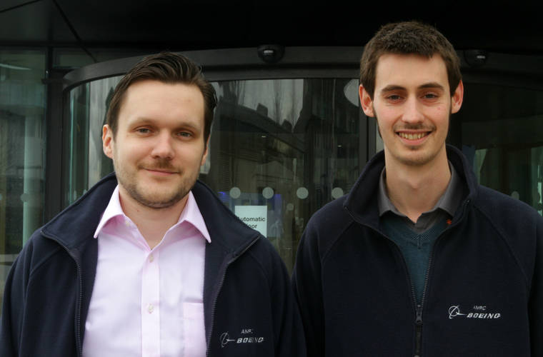 Space Propulsion Innovation Award winners invent explosive-free space valves