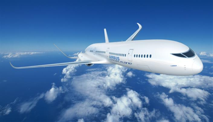 Airbus Defence and Space selects CEO to start in 2016