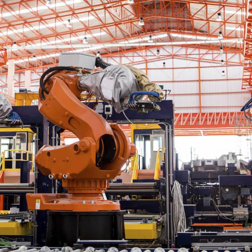 UK Robotics Week to take place in summer of 2016