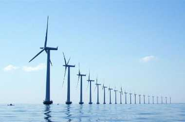 engineering careers  The Global offshore wind industry is booming despite COVID