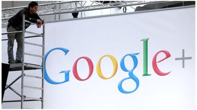 Google to restructure itself into new company Alphabet