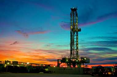 engineering careers  Government announces plans to fast-track local fracking bids