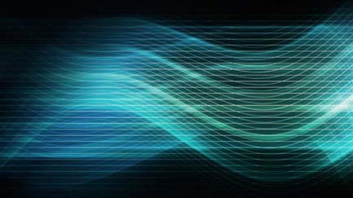 First world sonic tractor beam built from sound