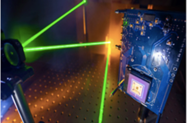 engineering careers  Roadmap for quantum technology laid out