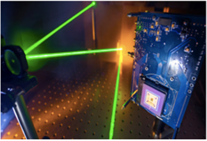 Roadmap for quantum technology laid out
