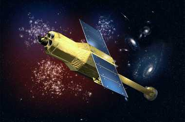 engineering careers  Japanese satellite, thought to be lost, makes contact