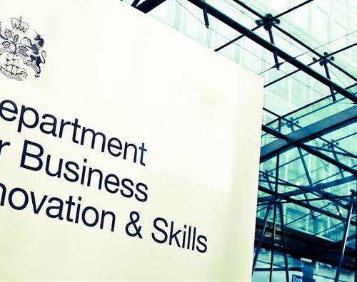 UK Government announces £204 million fund for PhD students and quantum research