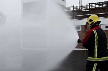 engineering careers  UK Fire Suppression Innovators, Plumis, are expanding their operation