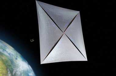 engineering careers  Breakthrough Starshot aims to reach Alpha Centauri within a generation.
