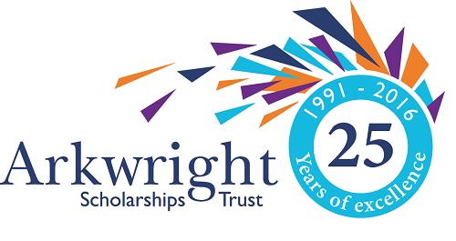 Arkwright25