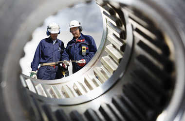 engineering careers  What Does a Structural Engineer Know That Other Engineers Do Not Know?