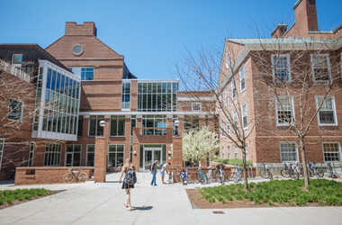 engineering careers  Dartmouth Celebrates Majority-Female Graduates for Engineering
