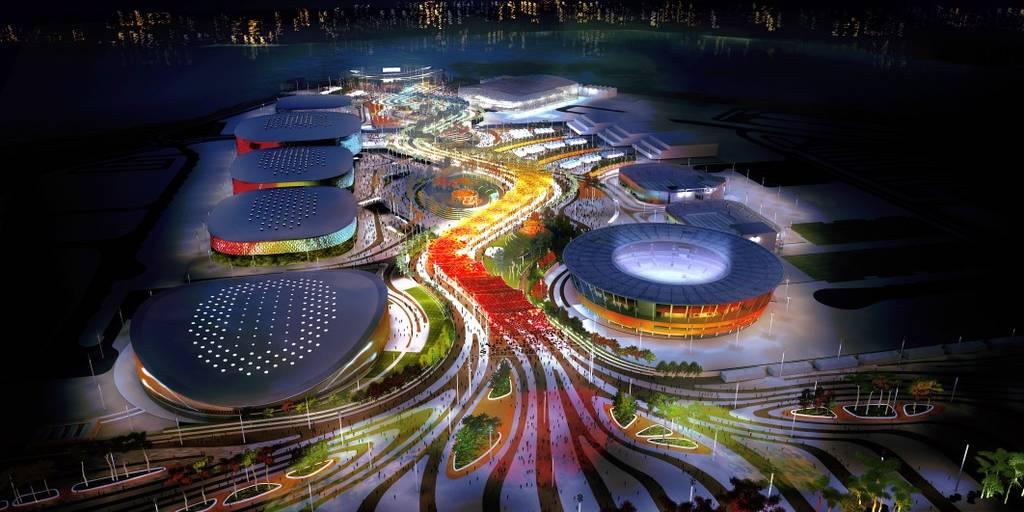 Americas_Sports_Olympics_Rio2016_7-1062x531