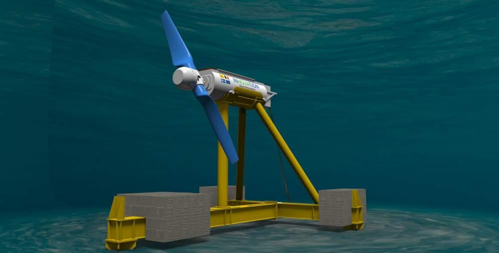 Nova-Innovation-CGI-of-Nova-M100-tiday-turbine