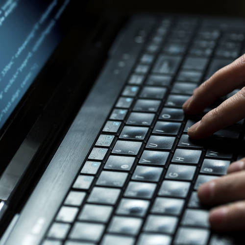 'Mayhem' reigns in Cyber Grand Challenge