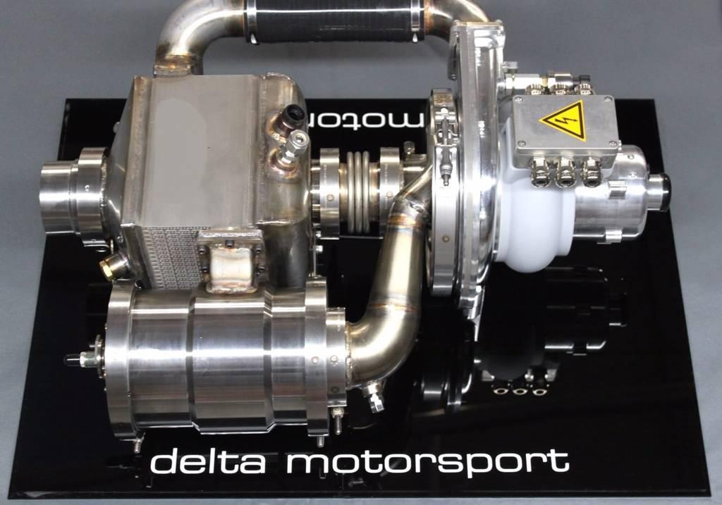 delta-mitre-micro-turbine-2