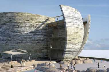 engineering careers  The tides turning for Swansea – 'Swansea Bay Tidal Lagoon' could see the city become an international hub for tidal energy.