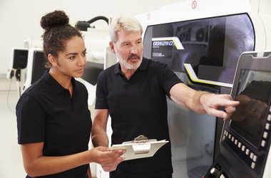 engineering careers  Bola Fatimilehin, Head of Diversity at Royal Academy of Engineering, on Diversity in Engineering