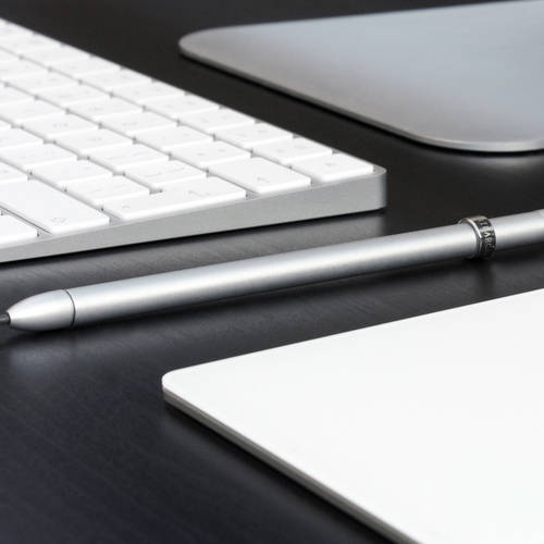 Engineering Graduate raises £80k to launch magnetically-controlled pencil