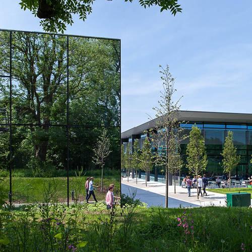 James Dyson launches a new university to bridge the UKs engineering skills gap