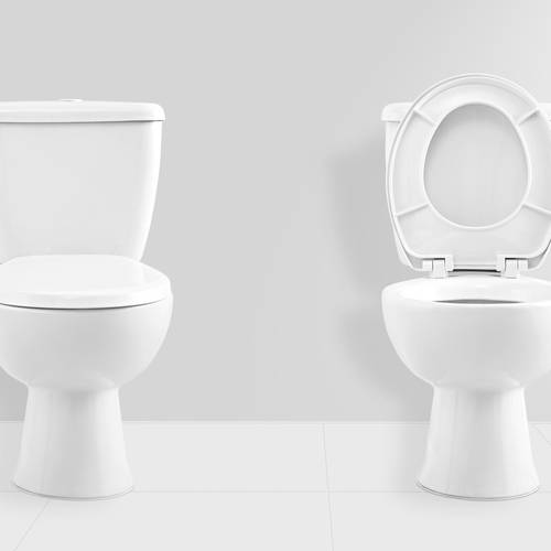 The Engineer's Role in World Toilet Day