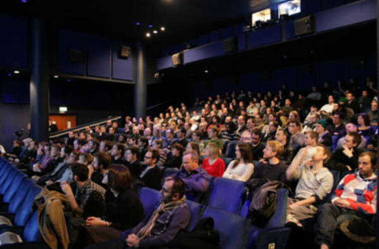 BFI to host 13th annual Conference on Visual Media Production