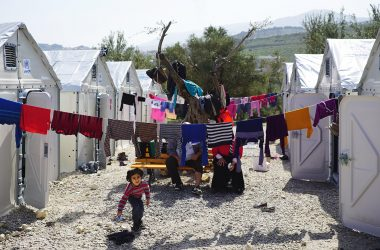 engineering careers  IKEA flat-pack refugee shelter wins Design of the Year