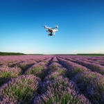 Engineering Ideas – Can we make drones sound less annoying by factoring in humans at the design stage?