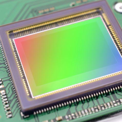 Engineers who revolutionised modern Digital Imaging Sensors win £1 million Queen Elizabeth Prize
