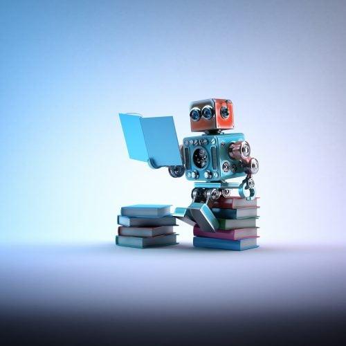 Reading List - 5 books that teach children valuable engineeringlessons