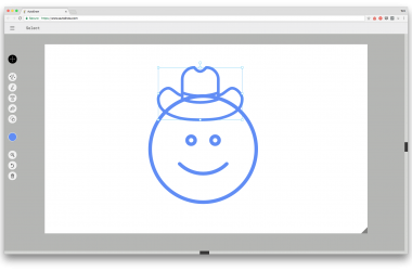 engineering careers  Google's Autodraw AI — Convert your awful doodles to clip art