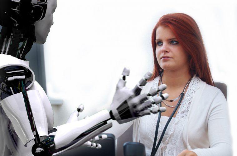 Diagnostic computers outperforms human doctors