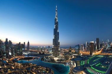 engineering careers  University of Birmingham set to open a new campus … in Dubai
