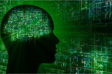 engineering careers  DARPA Announces Funding For a High-Resolution, Implantable Neural Interface