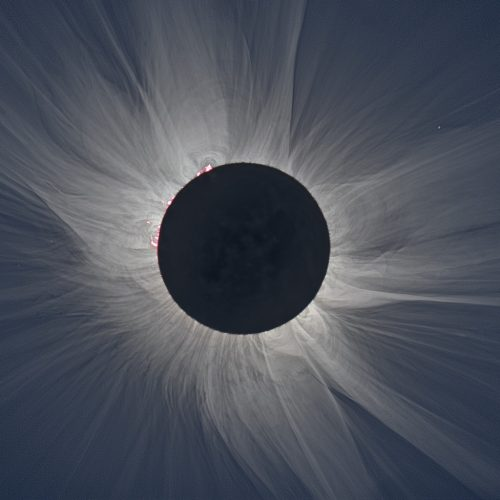 What we can learn from the 2017 solar eclipse
