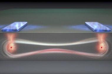 engineering careers  Flip Flop Qubit – Australian Engineers design completely new Quantum Computing Architecture