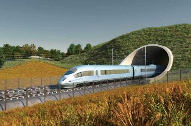 engineering careers  Fancy a career in HS2? Now is your perfect opportunity