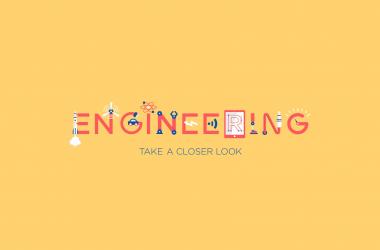 engineering careers  2018 is the Year of Engineering