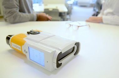 engineering careers  MIT spinout PlenOptika aims to make vision care more accessible in developing world