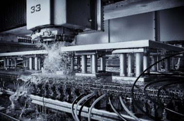 engineering careers  'Celebrating Everyday Manufacturing' – EEF Photography Competition Now Open