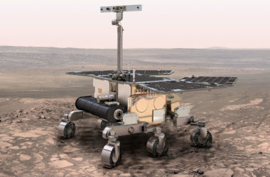 engineering careers  Want to name the next Mars Rover?