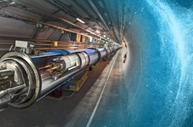 engineering careers  LHC Confirms Two New Particles… And maybe a Third