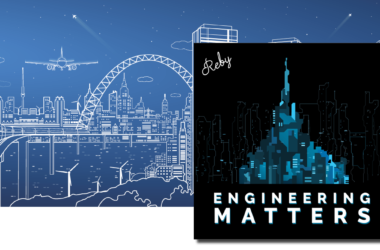 engineering careers  Engineering Podcasts – Engineering Matters