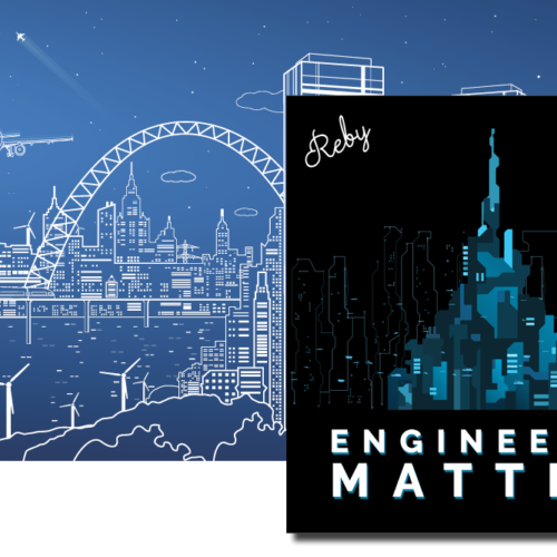 Engineering Podcasts – Engineering Matters