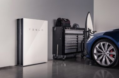 engineering careers  Tesla wants to create a virtual power plant in Australia with 50k Powerwalls