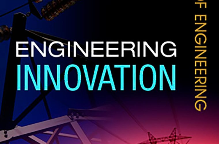 Engineering Podcasts – Engineering Innovation Podcast and Radio Series