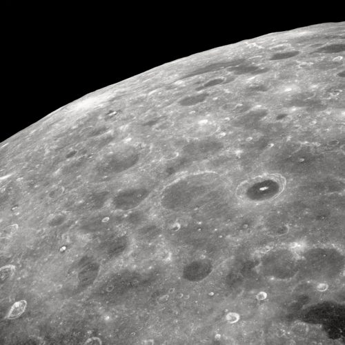 China lands on the far side of moon – here is the science behind the mission