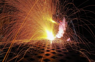engineering careers  This Welding breakthrough could transform manufacturing